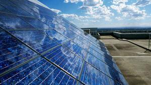 Yenilenebilir enerjide 18 bin megavat daha yolda