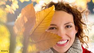 Sonbaharda şıklığı yakalamanın 3 kolay yolu