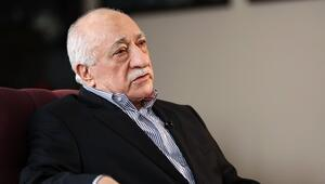 HSYK eski Başkanvekilinden FETÖ itirafları, flaş iddialar...