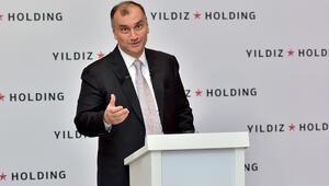 Yıldız Holding Ülker, Bizim Toptan ve Gözde Girişim hisselerinde alım yaptı