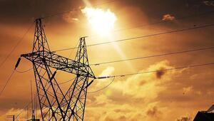Anadolu Yakasında bazı ilçelere yarın elektrik verilemeyecek