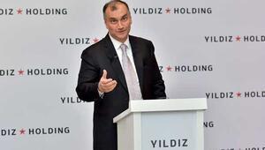 Yıldız Holding hisse alımlarına devam etti