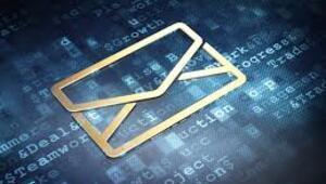 Kayıtlı elektronik posta nedir