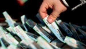 Milli Piyango 19 Kasım çekiliş sonuçları - Milli Piyango bilet sorgulama