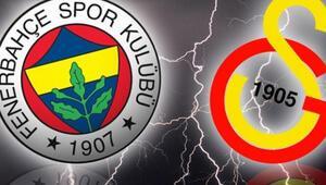 Fenerbahçeden Galatasaraya Hello Kitty göndermesi