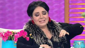 Nurella esrarengiz aşkını açıkladı: Adı Kemal