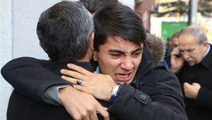 Son dakika haberi: Suriyede Türk askerine hava saldırısı 3 şehit var