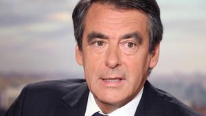 Fransada merkeze sağın cumhurbaşkanı adayı François Fillon oldu