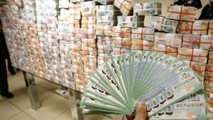 Milli Piyango büyük ikramiyesi belli oldu! Yılbaşı Milli Piyango bilet fiyatları ne kadar?