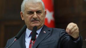 Babakandan Anayasa Deiiklii Aklamas Meclis Bakanlmza AK Parti Grubunun Teklifi Olarak Sunacaz