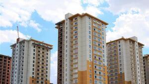 Yılbaşı ikramiyesinin aylık kira getirisi İstanbul'da 303; Ankara'da 345 bin lira