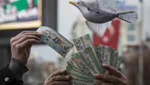 Milli Piyango Yılbaşı büyük ikramiyesi ne kadar? Bilet fiyatları netleşti