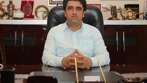 AK Partili Ercik: İhmali olanlar cezasını çekecek