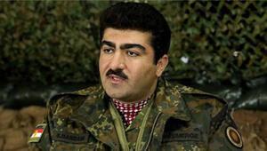 Şirvan Barzani: Bağımsız Kürdistanı tartışıyoruz