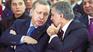 Kayseri'de dev buluşma