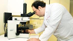 Türk bilim insanları otizme neden olan yeni bir gen keşfetti