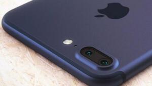 Flickra göre dünyanın en popüler kamerası iPhoneda