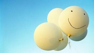Mutluluğun sırrı: Ruh sağlığı ve ilişkiler