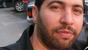 4 kişinin öldüğü bar cinayetinin şüphelisi yakalandı