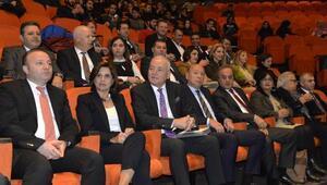 TÜSİAD Başkanının trol isyanı