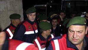 Selahattin Demirtaş hastaneye götürüldü