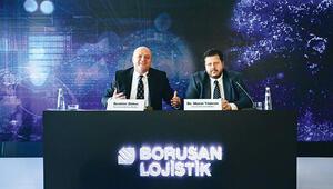 Ar-Ge ve inovasyona 100 milyon TL yatırdı