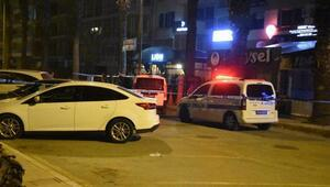 4 kişinin öldüğü bar cinayetinin şüphelisi tutuklandı