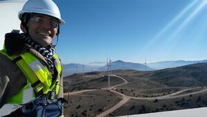 Rüzgar enerjisinin geleceği
