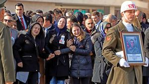 Kobani-Suruç-Lice bomba hattı
