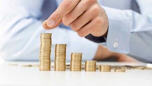 Bireysel emeklilik (BES) yönetmeliğinde değişiklik.. BESte devlet katkısı nasıl olacak