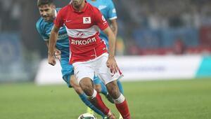 Trabzonspor'dan transfer taarruzu