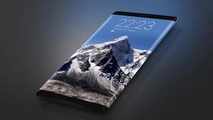 iPhone 8le ilgili sürpriz gelişme