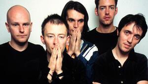 Radiohead'in ünlü solisti Thom Yorke'un 23 yıllık hayat arkadaşı Doktor Rachel Owen yaşamını yitirdi