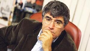 Hrant Dink cinayeti davasında 28. duruşma