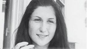 Çetin Emeçin kardeşi Leyla Tavşanoğlu: Emeç Yalısı'nda başlayan 95 yıllık bir Babıâli öyküsü