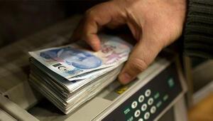 Bireysel emeklilikte (BES) maaş kesintisi ne kadar olacak