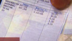 Elektrik faturasındaki 5 kalem ücretlendirmeyi geri alabilirsiniz