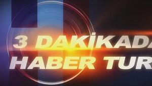 HÜRRİYET TV 8 NİSAN 2014 HABERLERİ