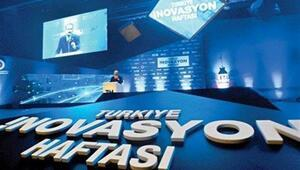 İstanbul'da inovasyon rüzgârı