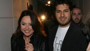 Reza Zarrab ile Ebru Gündeşin boşanma davasında sürpriz gelişme
