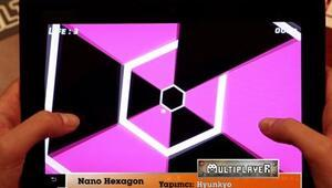 Nano Hexagon İnceleme