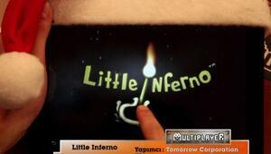 Little Inferno İnceleme