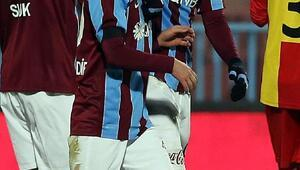 Trabzonspor'un 2 yeni gözdesi
