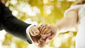 Ben bir şakirtle evlenmek istiyorum FETÖcü itirafçının evlilik oyunu