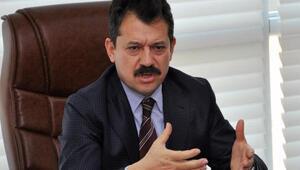 Adana Başsavcısı: Tüm dişliler iyi çalışırsa şiddeti engelleyebiliriz