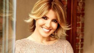 Gülben Ergen: Kimse aileme zarar veremeyecek