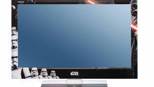 Vestelden Star Wars temalı ürünler