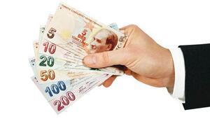 Aylık geliri 2 bin 500 lira olan 2017de 5 bin 350 lira gelir vergisi ödeyecek