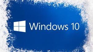 Windows 10a gece modu geliyor