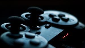 Sonyden oyunlara yılbaşı indirimi